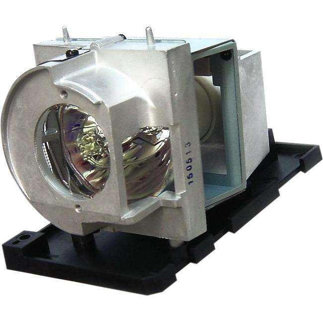 eReplacements Compatible Projector Lamp Replaces OEM 1026952-ER