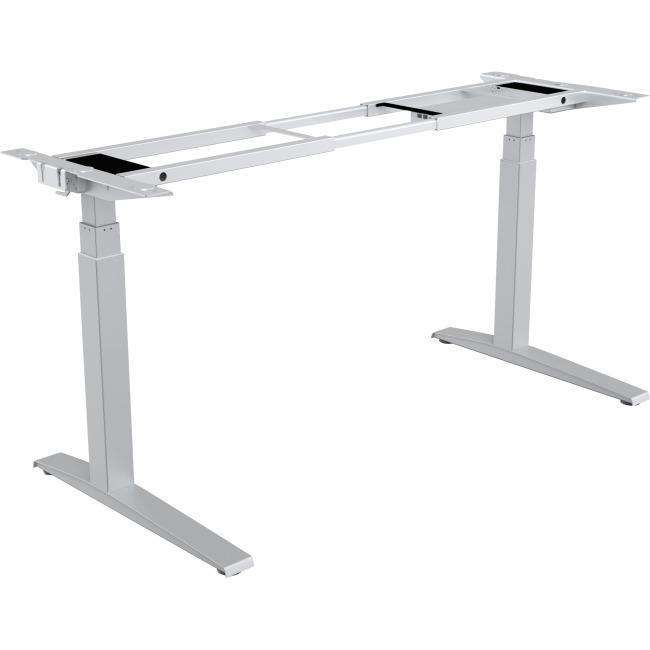 Fellowes Levado&trade Adjustable Height Desk Base