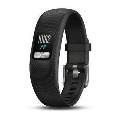 Garmin Vivofit 4 Smart Band