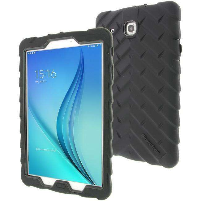 Gumdrop DropTech Case for Samsung Galaxy Tab E 9.6