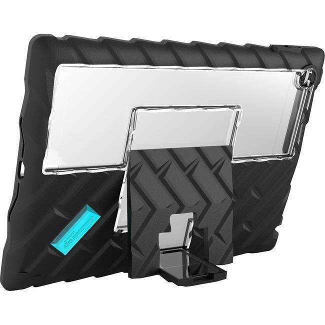 Gumdrop DropTech Rugged iPad 6th Gen Case