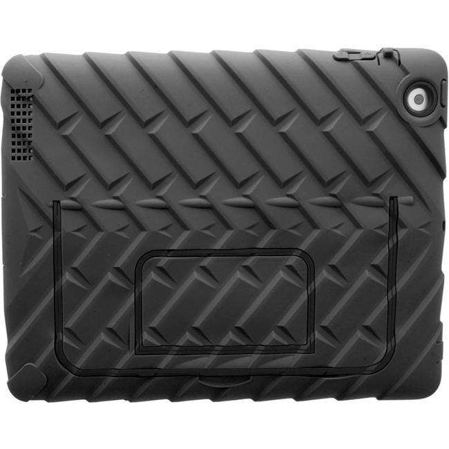 Gumdrop Hideaway Case for iPad Air