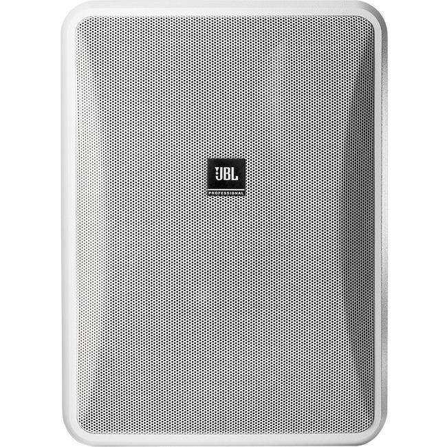 JBL Professional Control 28-1 90 W RMS - 240 W PMPO - 8