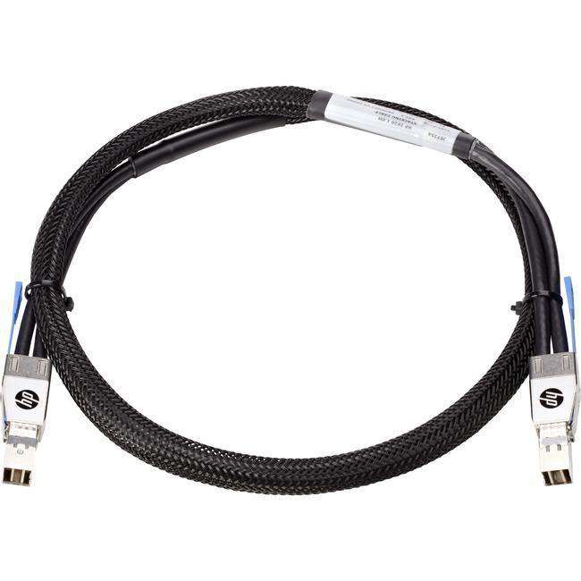 HPE 2920 3.0m Stacking Cable