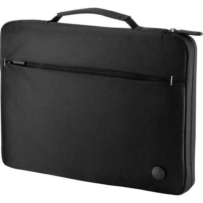 HP Carrying Case (Sleeve) for 13.3