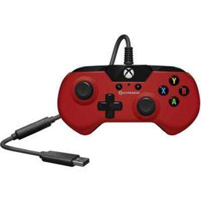 Gaming Accessories – MDF TECHNOLOGY INTEGRATED SOLUTIONS, LLC