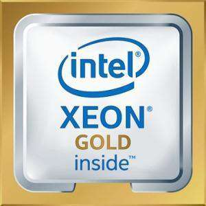 Intel Xeon Gold 6154 Octadeca-core (18 Core) 3 GHz Processor - Socket 3647 - OEM Pack