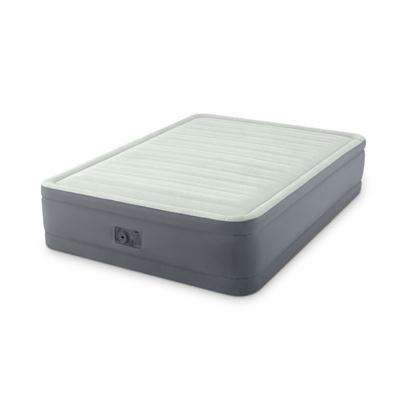 Premaire Airbed I Queen w BIP