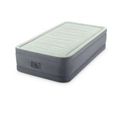 Premaire Airbed I Twin w BIP
