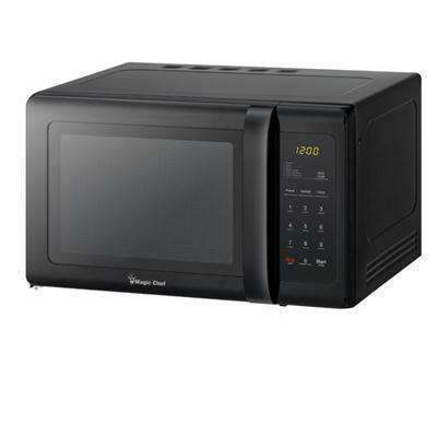 .9cf  Microwave Oven Blk