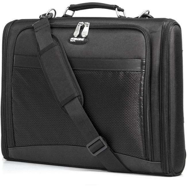 Mobile Edge Express Carrying Case (Briefcase) for 17