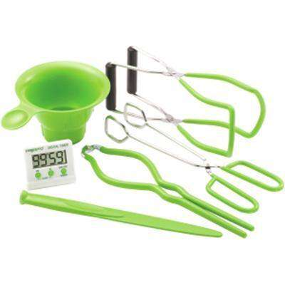 Presto Kitchen Accessory Kit