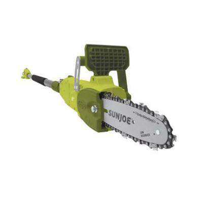 Sun Elec Telescoping Pole Saw