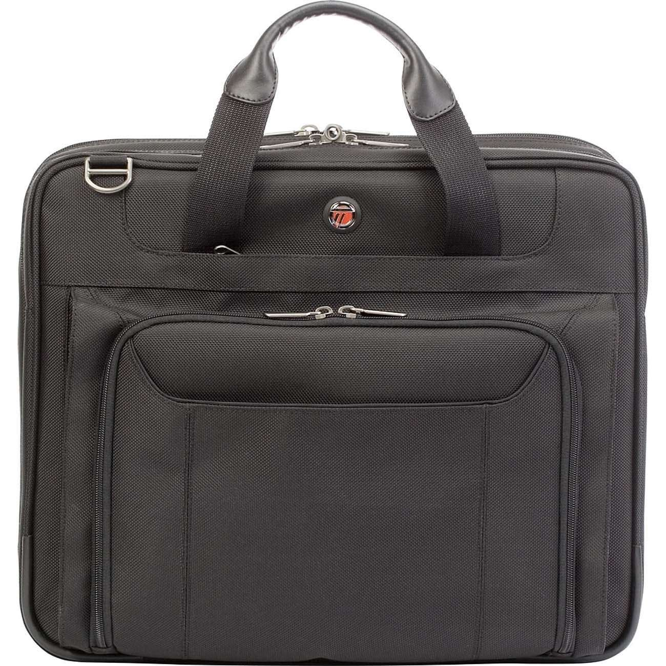 Targus CUCT02UA14S Carrying Case for 14