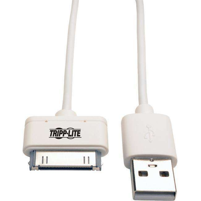 3FT USB CHARGING - SYNC CABLE