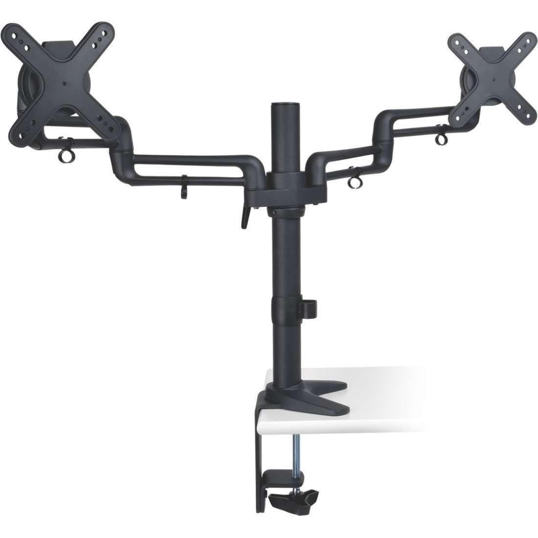 Dual Display Mount 13-27