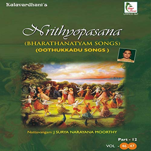 NIRTHYOPASANA Vol 46 & 47 -Mp3 Downloadable Full Album