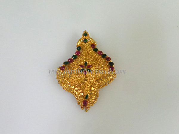 Pendent - PS053