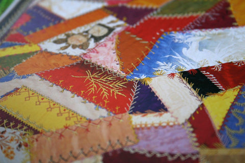 the queen s quilt whipstitch
