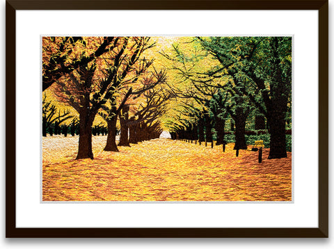 Golden Avenue-1