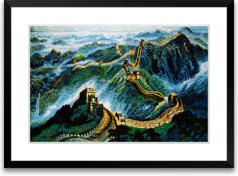 Great Wall-1