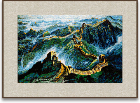 Great Wall-2