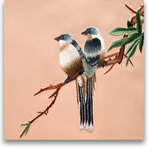 Two Magpies-3