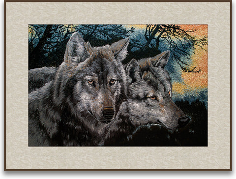 Wolves-2