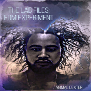 The Lab Files: EDM Experiment - (Instrumental) Beat Leases