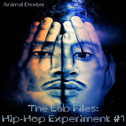 The Lab Files: Hip-Hop Experiment #1 - (Instrumental) Beat Leases