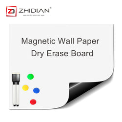 Magnetic Wall Board