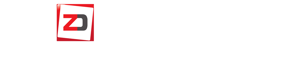 Zhidian Brand Official Flagship Store