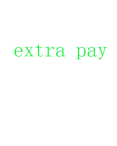 extra pay for item/fast shipping pay/rush order pay