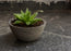 Bond Planter (Grey) - Set of 2
