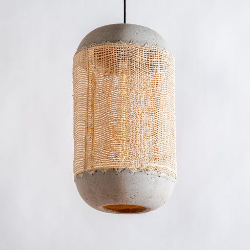 Gloria Pendant Lamp