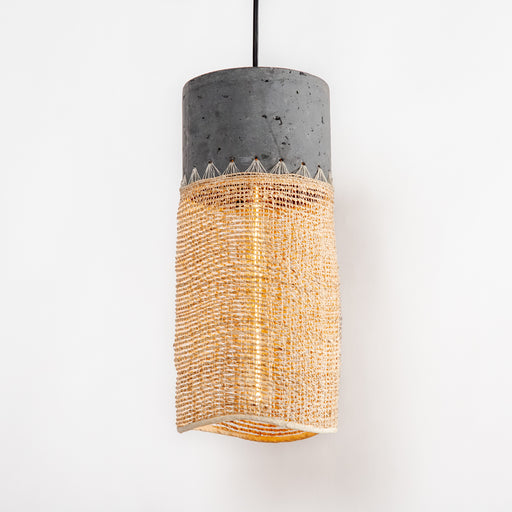 Noble Pendant Lamp