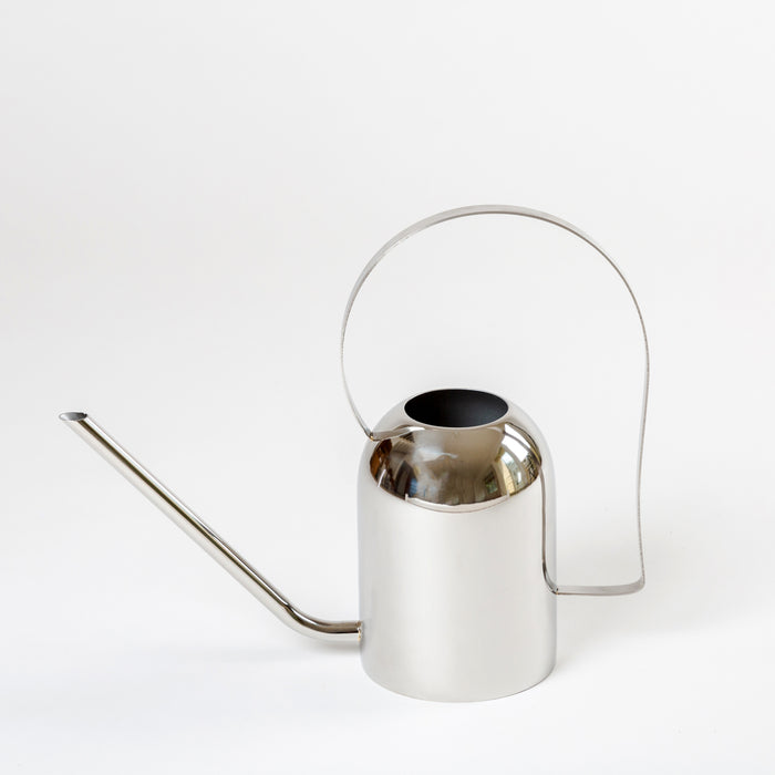 Swish Watering Can