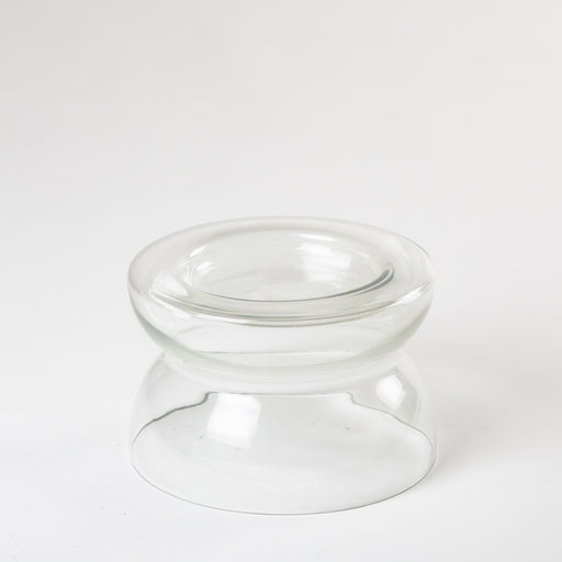 Lucent Candle Holder
