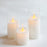 Tern LED Candles