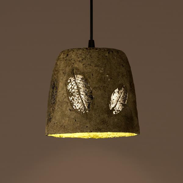 Antiquity Cast Pendant Lamp