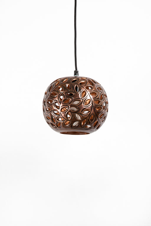 Gorgan Pandant Lamp