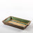 Sagaun Wooden Tray (large)