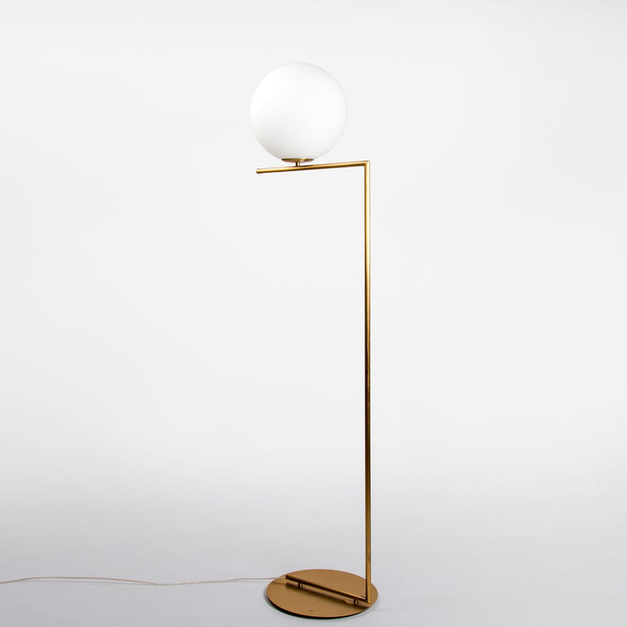 Phebe Floor Lamp