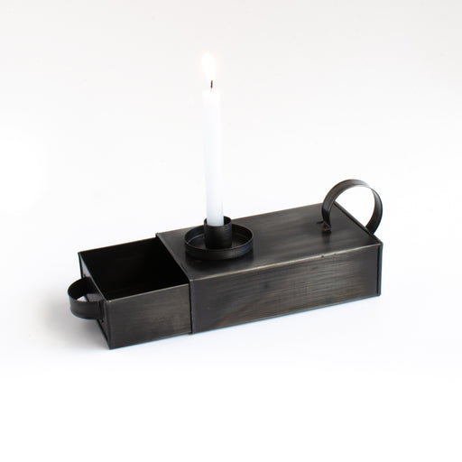 Kalmin Candle Holder