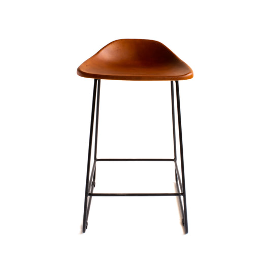 Kwan Bar Chair