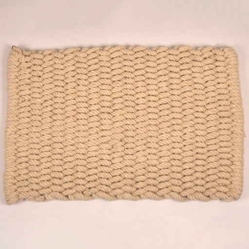 Sisal Rug  (Natural White)