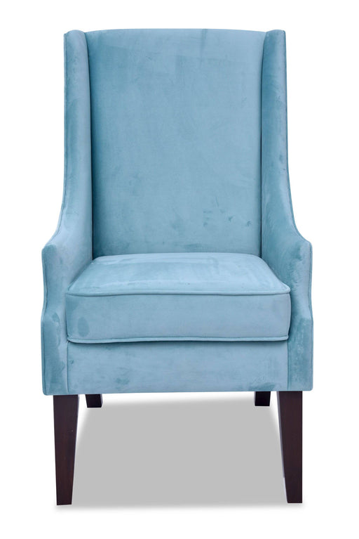 Jane - Accent Chair
