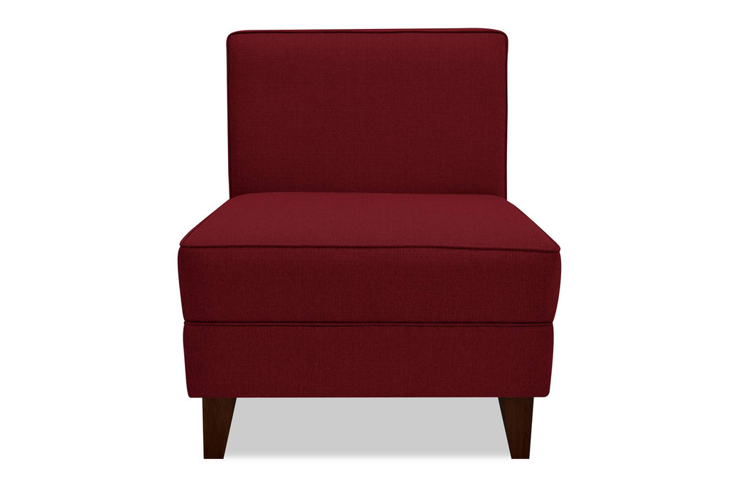 Ava - Accent Chair