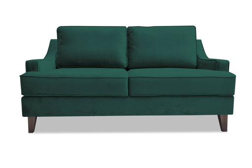 Grace - Two Seater (Dark Green)