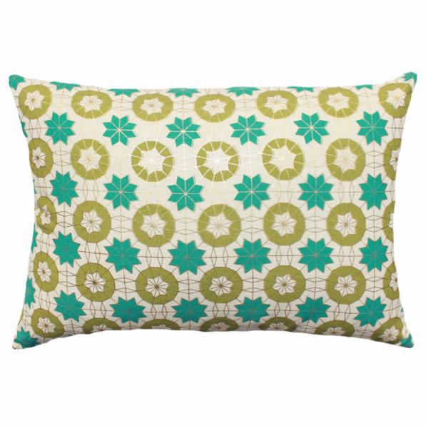 Shahi Cushion Cover